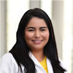 Photo of Maria C. Mejia, MD