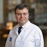 Photo of Roger Zoorob, MD